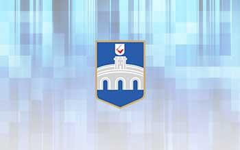 Sjednica Gradskog vijeća Grada Osijeka održana bez oporbe!