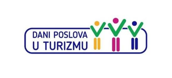 Poslovi u turizmu za Slavonce i Baranjce