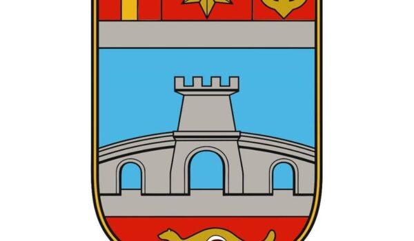 Osmi dan bez novozaraženih u Osječko-baranjskoj županiji
