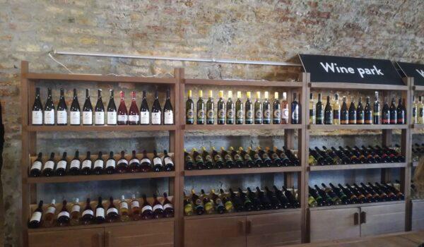 Najavljena prva vinska manifestacija nakon korone