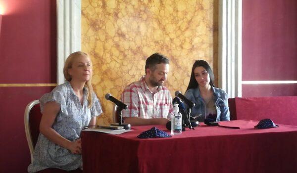 Najavljen posljednji koncert kazališne sezone HNK