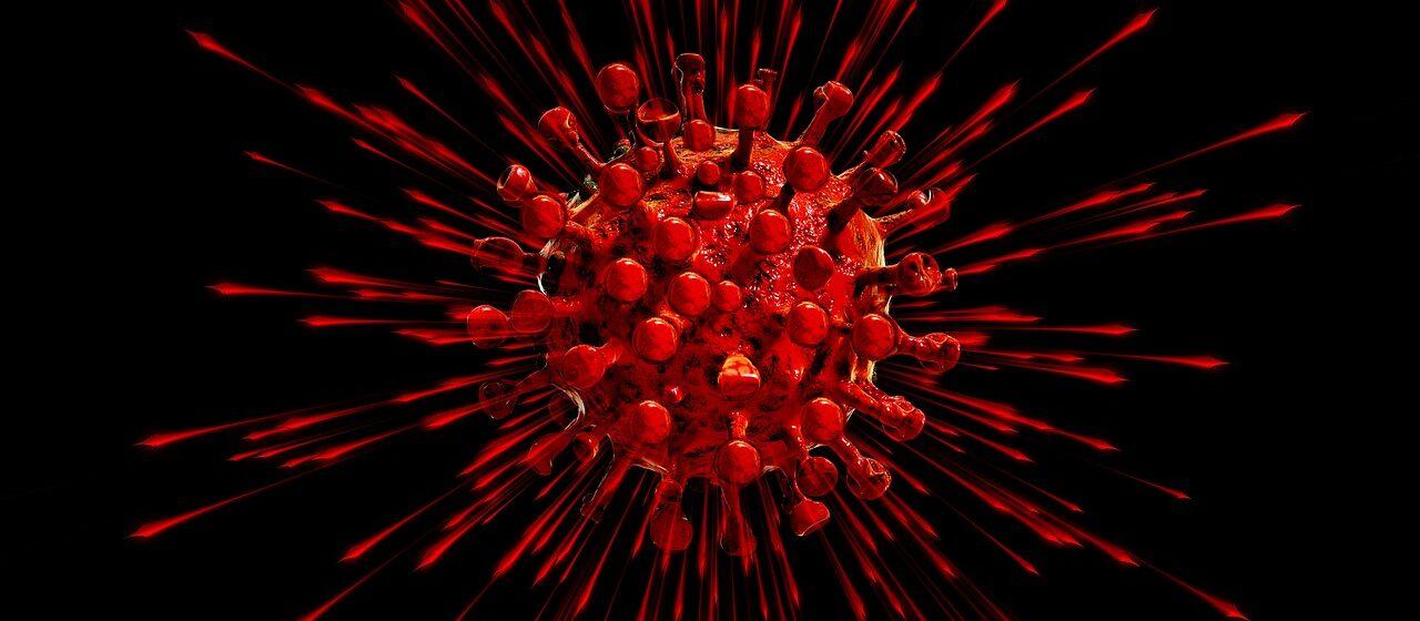 Na koronavirus 87 novopozitivnih osoba u OBŽ
