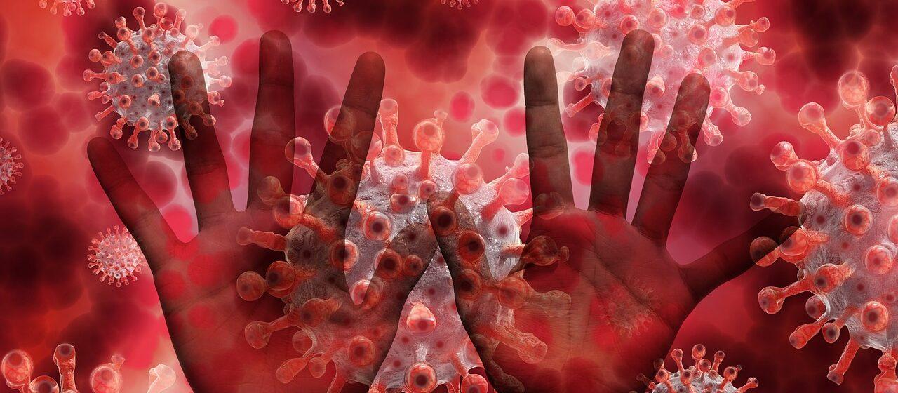 18 novih slučajeva zaraze koronavirusom u Osječko-baranjskoj županiji