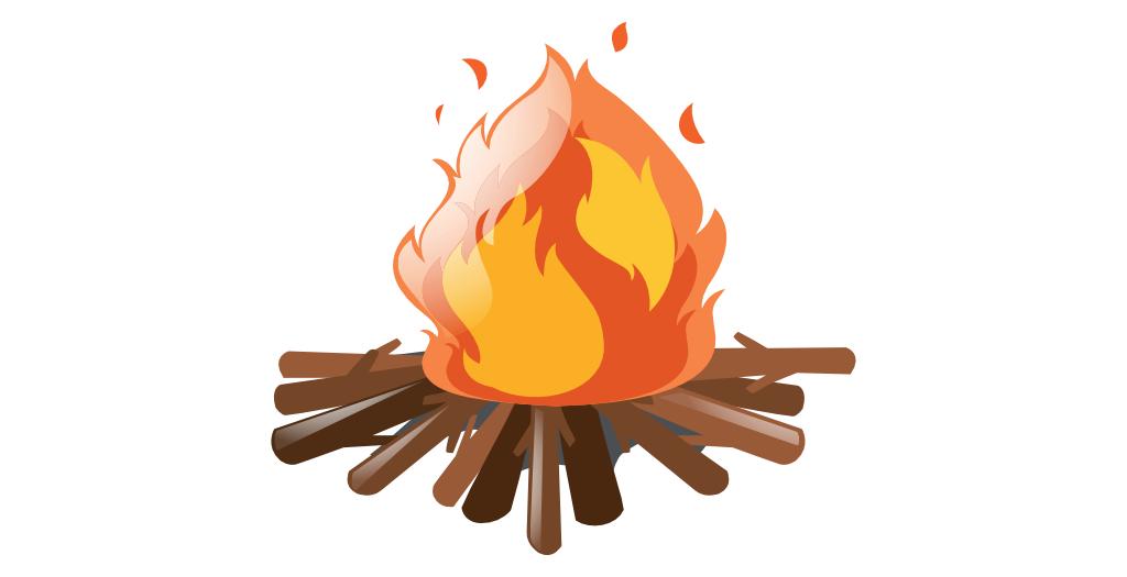 Oprez! pri spaljivanju biljnog otpada – NEKOLIKO SAVJETA!