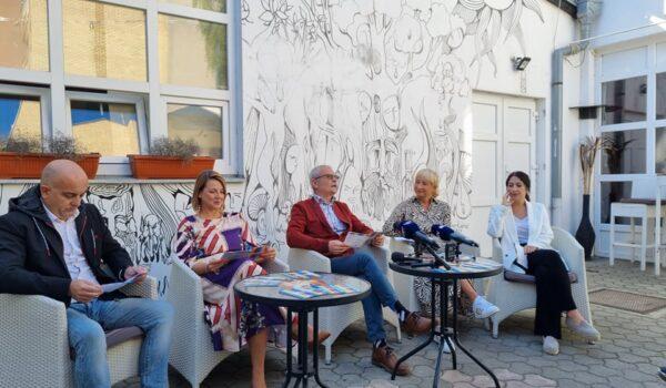 Nova sezona u Dječjem kazalištu u Osijeku donosi ŠEST premijera