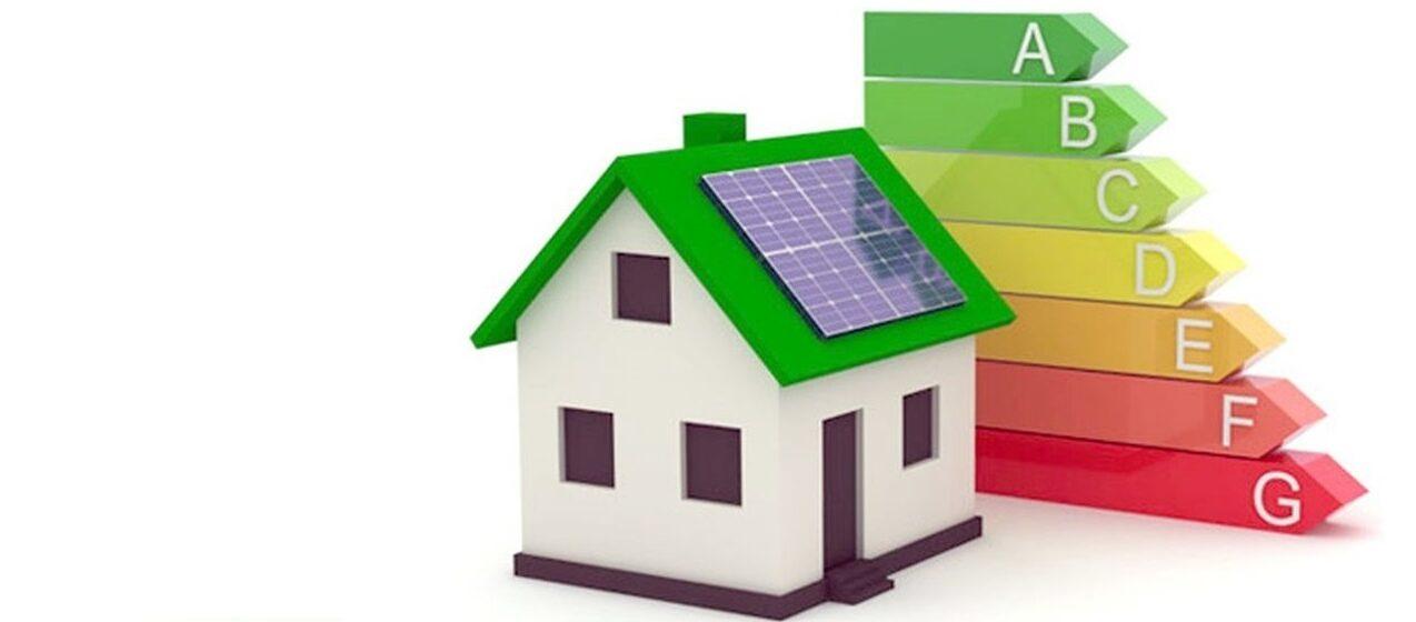 Pao sustav ePrijave za sufinanciranje obnove obiteljskih kuća
