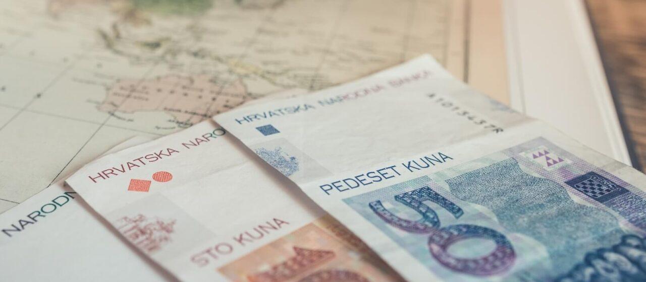 Osijek: 1,4 milijuna kuna za pomoć starijima u riziku od siromaštva